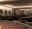 Casino golden era